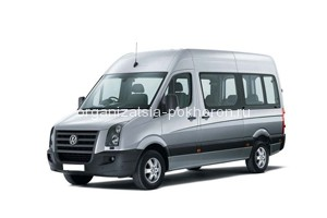 vw_crafter_20_mest